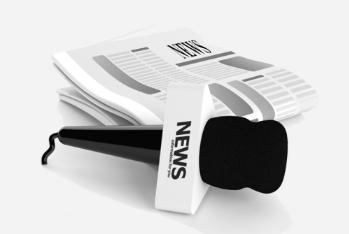On-Air News