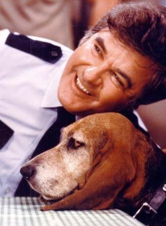 Actor James Best To Visit Greenville Friday And Saturday   News