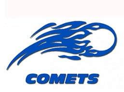 Greenville Comets