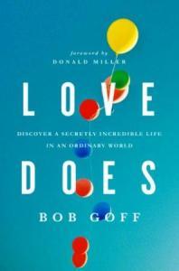 Love-Does---Bob-Goff