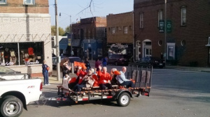 gc parade 2