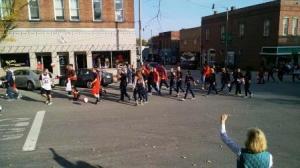 gc parade 3