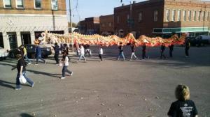gc parade 8