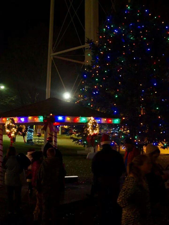 Poc Lights 3