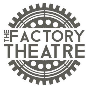 Factory Theatre Auditions | News